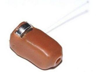 Kupit-mikronaushnik-Bluetooth